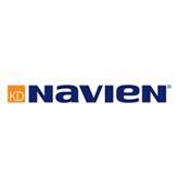 Navien Certified