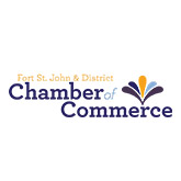 Fort St. John Chamber of Commerce