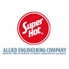 Allied Engineering Company